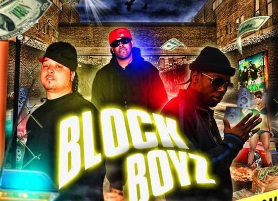block_boyz_cover.jpg