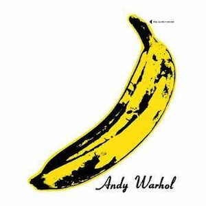 The Velvet Underground & Nico - WIKIPEDIA