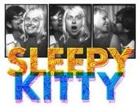 Sleepy_kitty_infinty_city.jpg