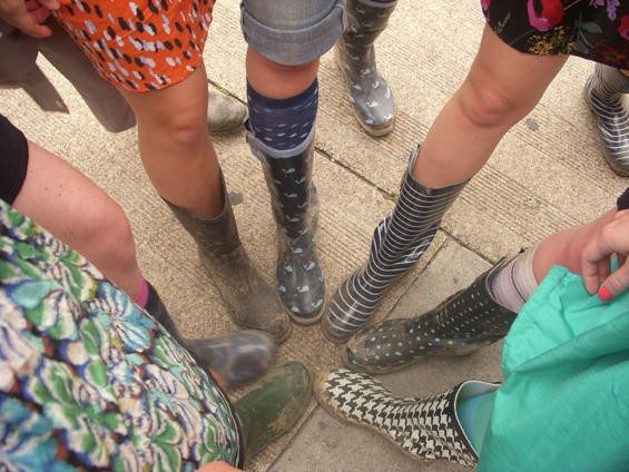 The_Rain_Boots_of_Beale_Street_Music_Fest_3.jpeg