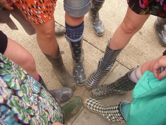 The_Rain_Boots_of_Beale_Street_Music_Fest_3.jpeg