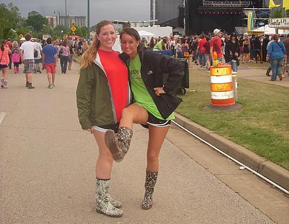The_Rain_Boots_of_Beale_Street_Music_Fest_2.jpeg