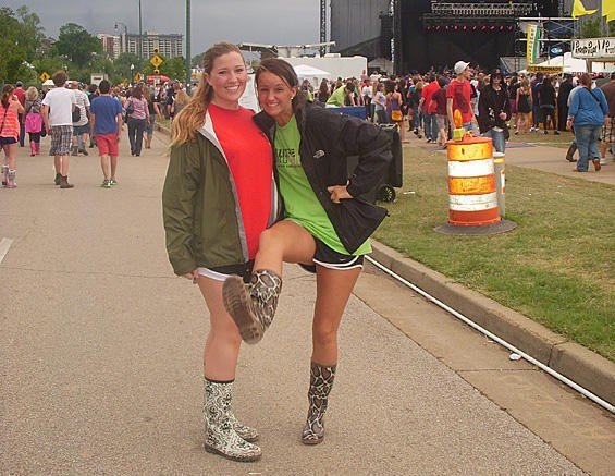 The_Rain_Boots_of_Beale_Street_Music_Fest_2.jpeg