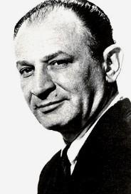 Leonard Chess