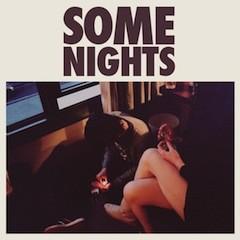 some_nights_2.jpg