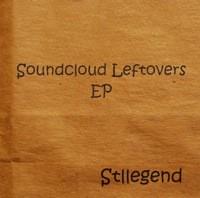 soundcloud_leftovers_stllegend.jpg