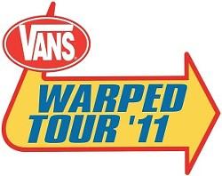 vans_warped_2011.jpg