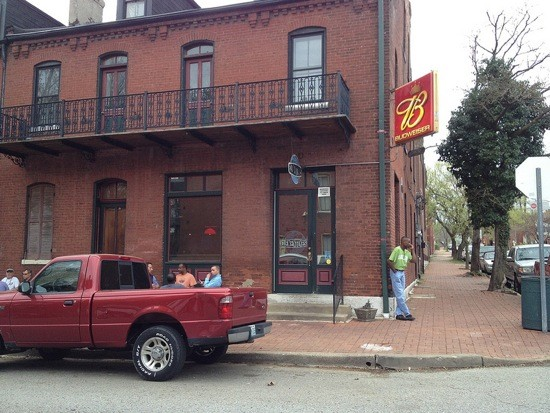 The Ten Best Gay Bars in St. Louis | Page 2 | Music Blog