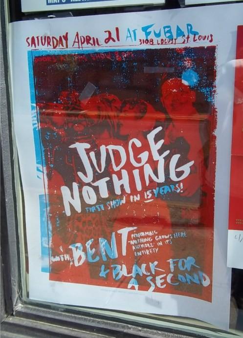 judgenothing.jpg