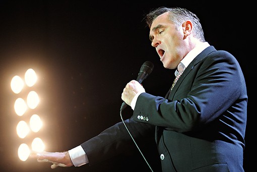 morrissey_TO_DS77980.jpg
