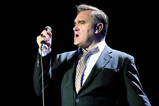 morrissey_TO_DS78070.jpg