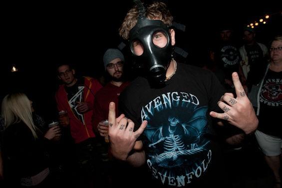 avenged_sevenfold_shirt_6.jpg