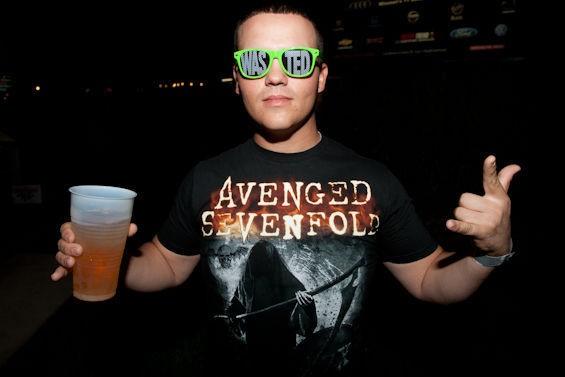 avenged_sevenfold_shirt_8.jpg
