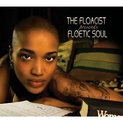Floacist's Floetic Soul