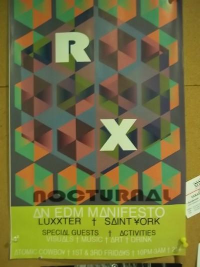 RX2.jpg