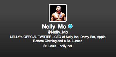nelly_twitter.png