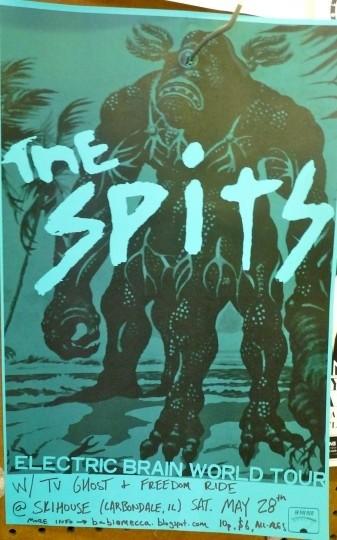 the_spits.JPG
