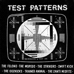 test_patterns_cover.jpg