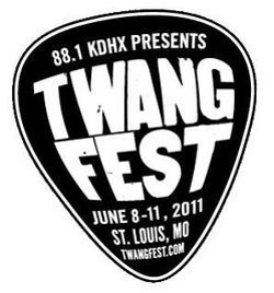 twangfest_logo_2011_thumb_250x267.jpg