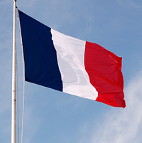 File_Drapeau_de_la_France.png