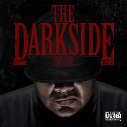 Fat Joe's Dark Side
