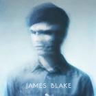 James_Blake_Cover.jpg