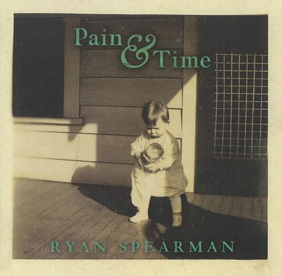 pain_time_spearman.jpg