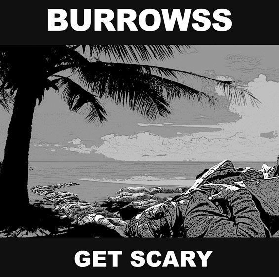 burrowssssssss.jpg