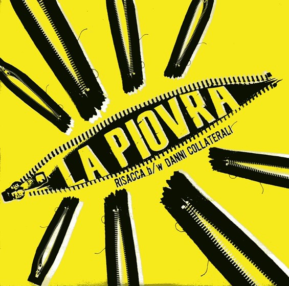 la_piovra_risacca.jpg