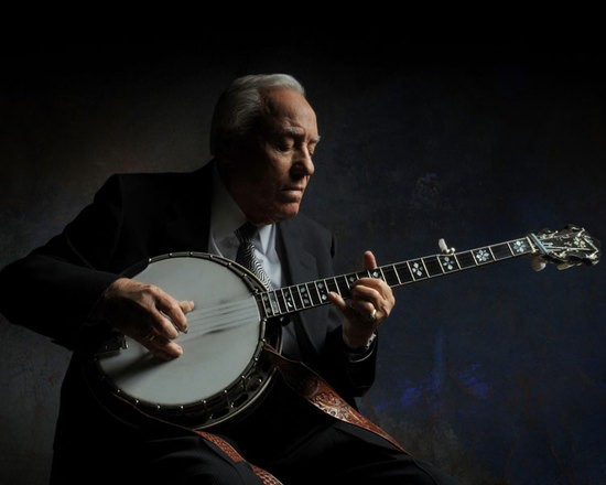 Earl_Scruggs_thumb_550x439.jpeg