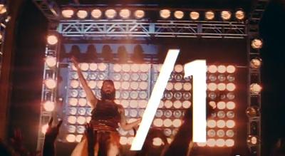 "A scene from Justin ""Nordic Thunder"" Howard's commercial for Dr Pepper. - SCREENSHOT VIA"