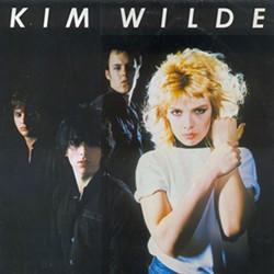 kim_wilde_kim_wilde_a.jpg