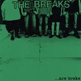 breaksarebroke.jpg