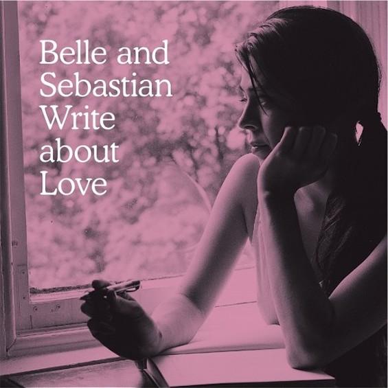 Belle_Sebastian_Write_About_Love.jpg