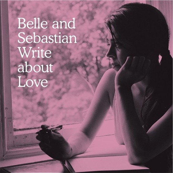 Belle_Sebastian_Write_About_Love.jpg