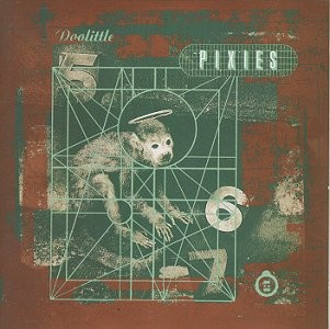 Pixies_Doolittle1.jpg