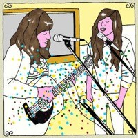 COURTESY OF DAYTROTTER