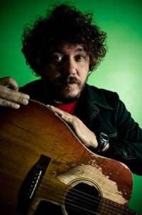 BOBBY BARE JR. PLAYS THE PIXIES ON SATURDAY AT OFF BROADWAY