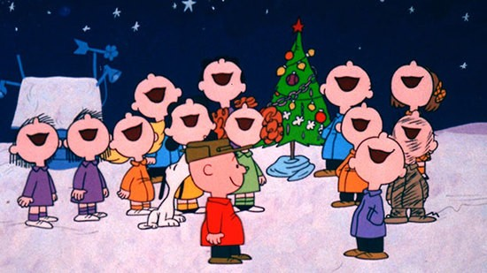 a_charlie_brown_christmas_thumb_550x309.jpeg