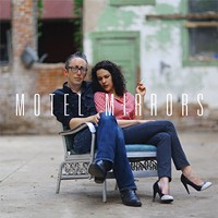 motel_mirrors_press_photo.jpg