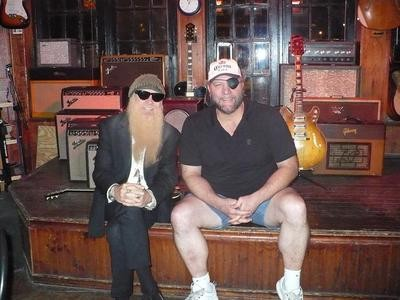 BillyGibbonsZZtop_002_thumb.jpg