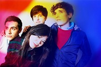 pains_of_being_pure_at_heart.jpg