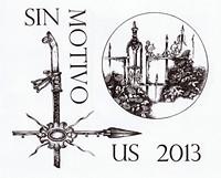 sin_motivo_album_art.jpg