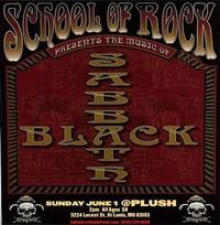 school_of_rock_flyer.jpg