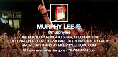 murphylee_twitter2.png