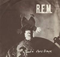 REM_Radio_Free_Europe_10896.jpg