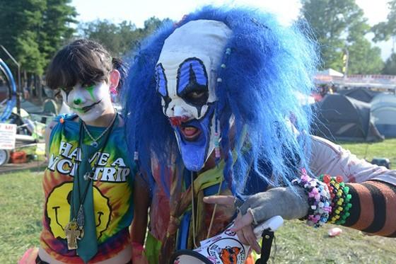 juggalos_predator_clown.jpg