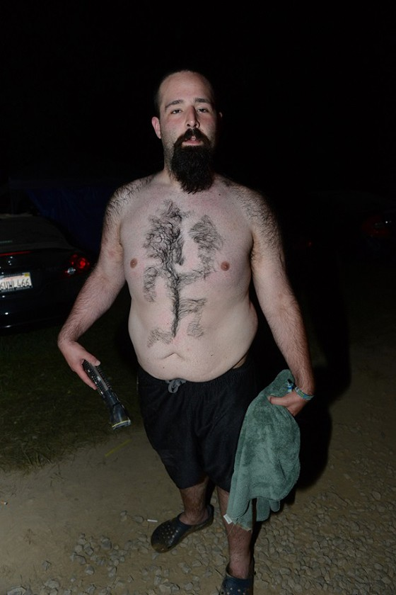 juggalos_chest_hair.jpg