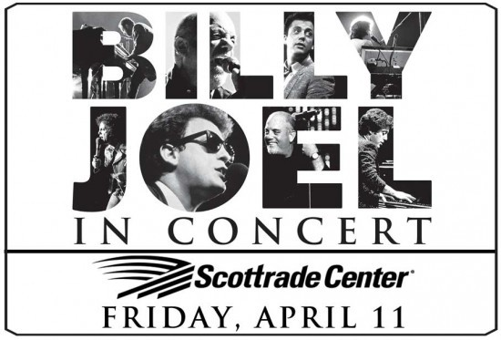 billyjoel_announcement2014.jpg