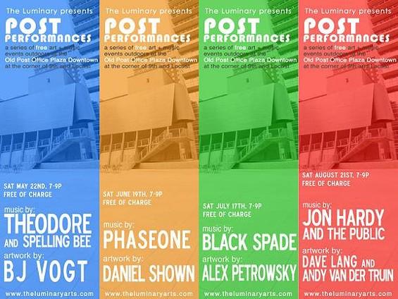 Post_Performance_Posters_Full.jpg